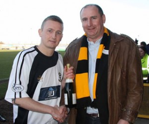 21032015-EFFC-Man of the match