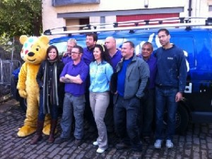 EFJ_Sept2012-Children In Need