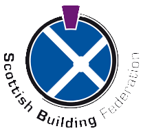 Scottish Building Federation logo